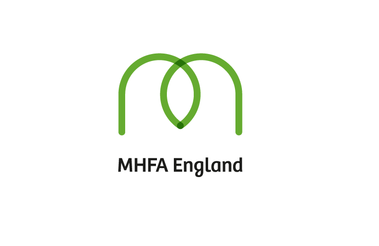 Online MHFA course – 7th, 8th, 10th, 11th December 2020